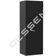 BASIC Brandwerende archiefkast (Hoogte: 195 cm x Breedte: 70 cm)